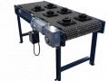 Conveyor and Material Handling Equipment