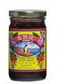 Black Bean Chile Sauce