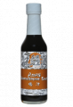 Asian Worcestershire Sauce