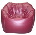 Ann's Round Bean Bag Small (Children & Small Adults)