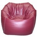 Ann's Round Bean Bag Small (Children & Small Adults)
