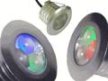 RGB LED Down Light