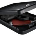 NanoVault NV 200 Pistol Safe
