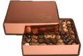 Presentation Chocolates Box