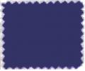 Tru-Vel Fabric