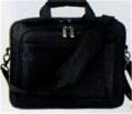 Port Authority Rapidpass Briefcase