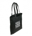 Gulf Breeze Recycled Tote Bag