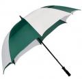 Vented Golf Umbrella
