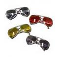 King Sunglasses