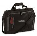 City Compu-case Briefcase