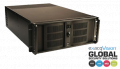 4u Hybrid Server