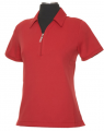 Callaway Women's Dry Solid Polo Shirt