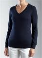 Cutter & Buck Women's Legend V-Neck Sweater