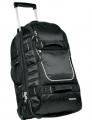 Pull-Through Travel Bag