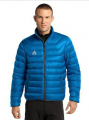 First Ascent® - Downlight® Sweater Jacket