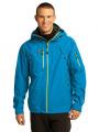 First Ascent® - Heyburn 2.0 Jacket