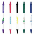 Bic Clic Stic Pens