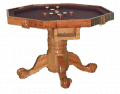 3 -in- 1  Game Table
