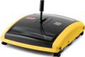 Brushless Mechanical Sweeper
