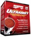 UltraMet Meal Replacement