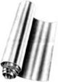 #UHV-236  Foil .002x36
