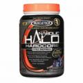 Anabolic Halo Sports Nutrition
