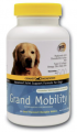 Grand Mobility Joint Care Support For Dogs