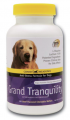 Grand Tranquility Anti-Stress Formula for Dogs