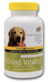Grand Vitality Formula for Daily Nutritional Support