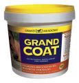 Grand Coat ™ Nutritional Supplement for Horses