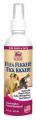 Flea Flicker! Tick Kicker! Natural Spray