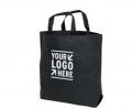 Natural Maxi Tote Bag