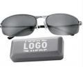 Edge Sunglasses