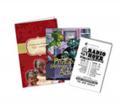Offset Booklets
