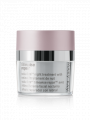 TimeWise Repair™ Volu-Firm™ Night Treatment With Retinol
