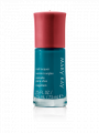 Nail Lacquer Tempting Teal