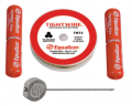 Equalizer Tight Wire Kit