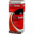 Ideal: Amilean Cellulite Cream 8oz