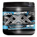 FBXXX Blue Raspberry (0.59 lbs) Supplement