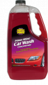 Car Wash Concentrate Purple Power® Prime-Shine®