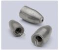 Ultra Steel Bullet Lock