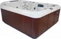 Jacuzzi® J-495 Hot Tub