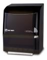 Roll Towel Dispenser Baywest 794