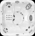 Jacuzzi® J-335 Hot Tub
