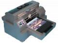 Direct Jet 1309 printer