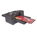 Direct Jet 1324 printer