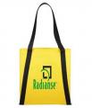Apex Convention Tote Bag