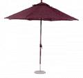 Umbrellas, cushions, & covers