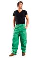 Value Welding Pants