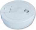 Residential Use Detectors Advanced Home Safety Solutions SD-728 series optical smoke detectors and multisensors